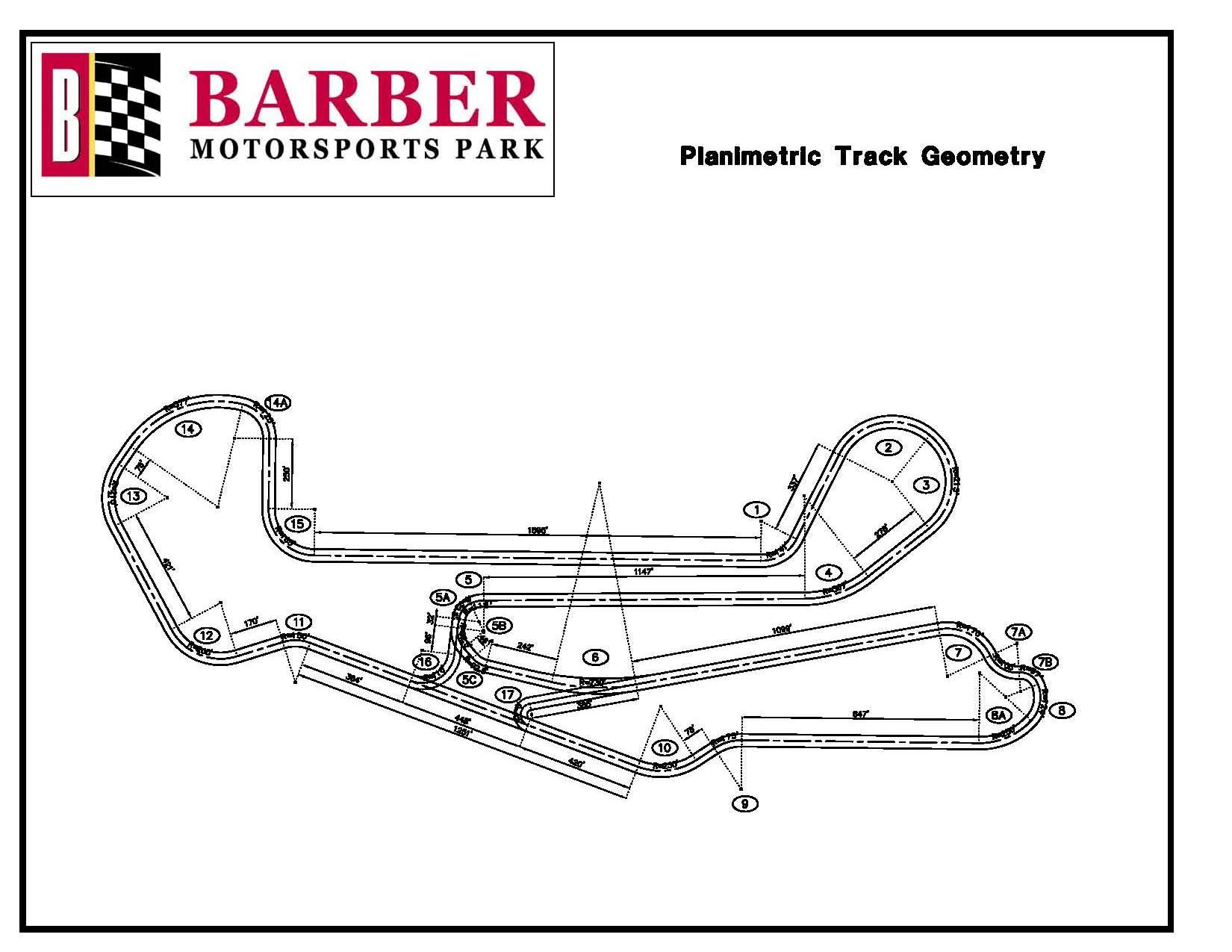Cobratrackpage